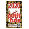 Untitled-1_0006_2020-petit