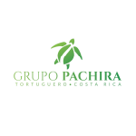 pgrupo-pachira